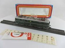 Märklin 3050 Baureihe Ae 6/6 11414 der SBB in grün Schweiz mit Verpackung