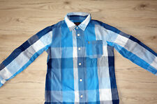 Esprit karierte Jungen Hemden günstig kaufen | eBay