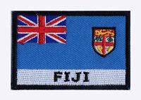 Patch écusson patche drapeau Malawi 70 x 45 mm Pays Afrique brodé