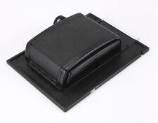 GRAFLEX ROLLFILM BACK 23 FOR 4X5 GRAFLEX SLR CAMERAS/210431