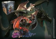 Harry Potter - Statue Dragons of the First Task