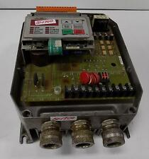 RELIANCE ELECTRIC BUS POWER DRIVE 56915-21C / 56951-301AA NO COVER