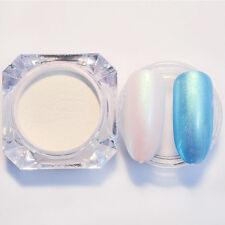 Born Pretty2g Nail Art Glitter Pearl Effect Powder Dust Shining Decor