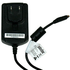 HOT! NEW Battery Wall Home Charger for Palm PalmOne Tungsten T5 E2 TX