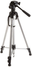 *BEST Tripods 60-Inch Lightweight Video or Still Camera Scopes Tripod & Bag NEW