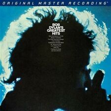 Bob Dylan - Bob Dylan's Greatest Hits [New SACD]