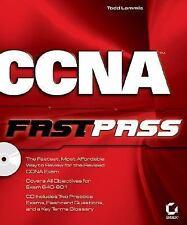 CCNA Fast Pass