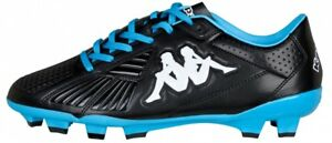 kappa4soccer starch md fg 302tbso scarpe da calcio football rugby