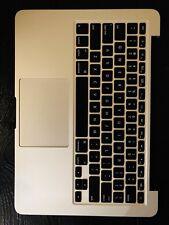 Apple MacBook Pro Retina 13 2015 Top Case/Keyboard/Track Pad/speakers
