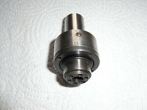 1 Pendelhalter rego-fix ER11 ? Ausgleichshalter zylindrisch 20mm Rechnung  a