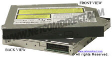 Toshiba SD-R2612 24X24X24X8X ATAPI/E-IDE DVDRW Combo Drive