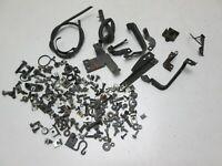 Schraubenpaket Restteile Schrauben Kleinteile BOLTS Yamaha YZF-R 125 RE06 08-13