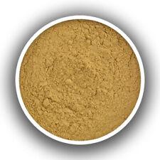 500g Bio Haritaki Churna Pulver (Kadukkai Pulver), Bio Superfood