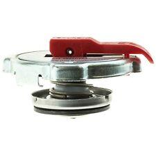 Radiator Cap -MOTORAD ST4- FUEL/OIL/RAD CAPS