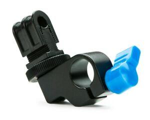 TetherTools Rock Solid Jerkstopper Rod Clamp Kit JS080RC