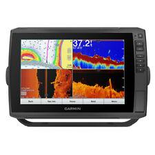 Garmin Echomap™ Ultra 106sv w/o Transducer