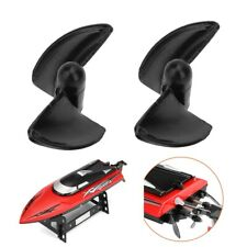 RC Boat Ship Nylon Propeller Fish Finder Mount For Flytec 2011-5 Accessory