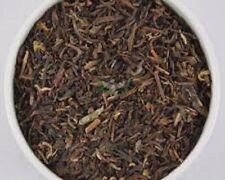 Darjeeling Tea (AUTUMN FLUSH 2019) GOOMTEE SFTGFOP I AUTUMN SPECIAL 500 Gms