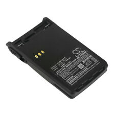UPGRADE Battery For PUXING PX-328,PX-728,PX-777