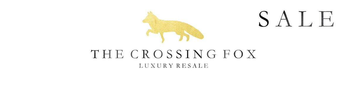 The Crossing Fox