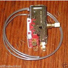 Fisher & Paykel 525, 635 Fridge Thermostat - Part # FP878259, K59-Q6825-000