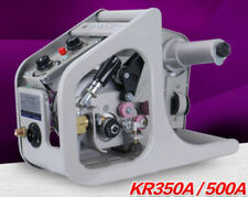JL200-500 Wire Feeder for Carbon Dioxide CO2 MAG NBC Welder Work Welding machine