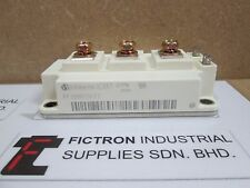 NEW 1PCS FF300R12KT3 INFINEON / EUPEC MODULE