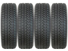 205/55R16 91 H Winterreifen Runderneuert 4 Stck.TOP M+S EU Produktion Winter 790