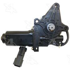 Power Window Motor-4 Door ACI/Maxair 86813