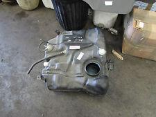 Ford focus fuel tank 11 - 15 st 250 estate bv61 9k007 j