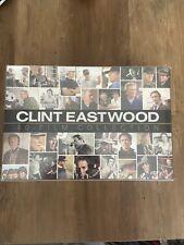 Clint Eastwood 40-Film 24-Disc Set DVD Collection (1968 - 2013 ) NIP