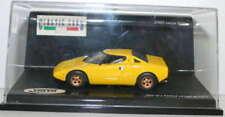 Voitures, camions et fourgons miniatures Vitesse pour Lancia 1:43