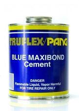 PANG Azul maxibond Adhesivo Resistente 227ml CAN Cantidad 1