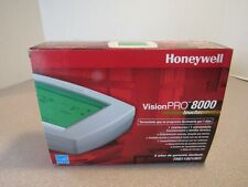 Honeywell VisionPRO 8000 Programmable Thermostat (Brand New)