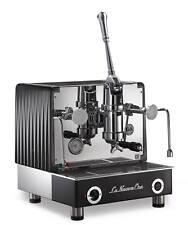 La Nuova Era 1 Group Lever Espresso Machine Retro - Made in Italy!110v / 220V