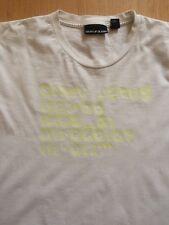 Dkny Mens Large T Shirt