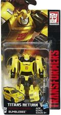 Bumblebee Original (Unopened) 2002-Now Transformers & Robot Action Figures