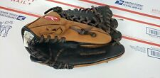"RAWLINGS 12"" BASEBALL GLOVE Model D120PT Premium Series Youth Size RHT"