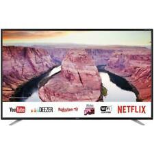 """TV LED Full HD 40"""" 40BG2E Smart TV"""