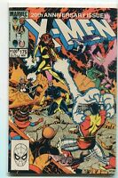 Uncanny X-men 175 VF- (1963) Marvel Comics Xmen1