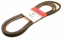 "GRASSHOPPER Replacement MULE DRIVER BELT 5/8"" X 137-1/2"" (10744)382085,"