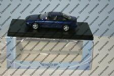 Neo Models Ford Probe Mk2 Blue Neo47120 1 43 Scale