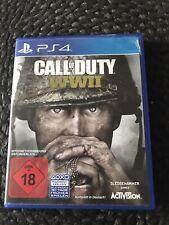 Call of Duty: WW II