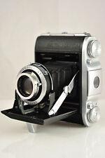 Ensign Vintage Folding Cameras