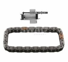SWAG Timing Chain Kit 62 93 7620