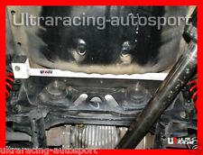 Honda S2000 AP1 of Rear Lower Bar 2 points