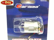 Carisma GT14 F14 EVO 370 Stock Motor CA14366 rc engine rebuildable bushes