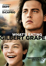 What's Eating Gilbert Grape [New Dvd] Collector's Ed, Special Ed, Widescreen,