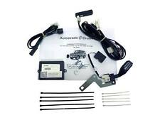 Cruise Control Kit Plug & Play suitable for Landcruiser VDJ 2007 on with Airbag
