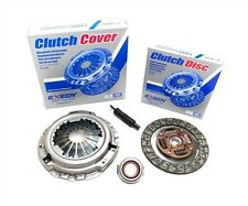 EXEDY CLUTCH PRO-KIT for 97-99 ACURA CL 90-02 HONDA ACCORD PRELUDE